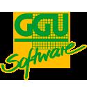 GGU Software